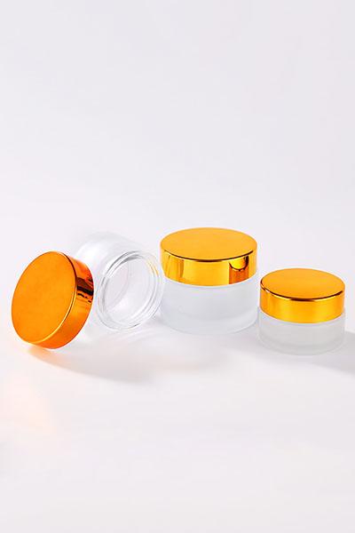 化妆品瓶  002
