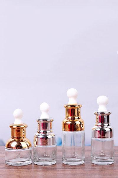 化妆品瓶  004