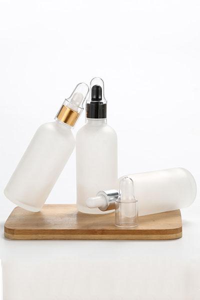 化妆品瓶  006